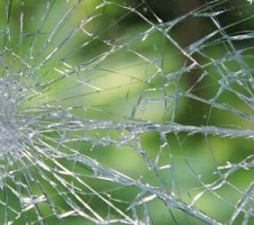 Glazing & Repairs