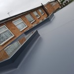 Roof Assured by Sarnafil Flat Roofing System